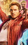 Une nouvelle bande annonce et un poster pour Guardians Of The Galaxy Vol. 2