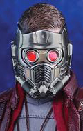 Hot Toys teases Guardians Of The Galaxy Vol. 2 figures