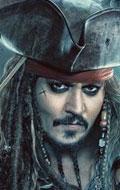Des posters et une nouvelle bande annonce pour Pirates Of The Caribbean : Dead Men Tell No Tales