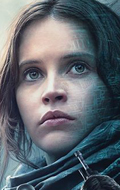 New poster and trailer for Rogue One : A Star Wars Story