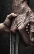Logan official teaser trailer