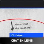 Online chatroom