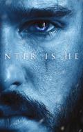 La bande annonce et des posters pour la saison 7 de Game Of Thrones