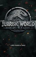 La suite de Jurassic World a un nom