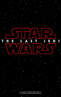 New Star Wars episode officialy titled