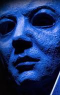 ThreeZero teases Halloween