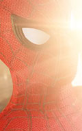 Hot Toys tease Spider-Man : Homecoming