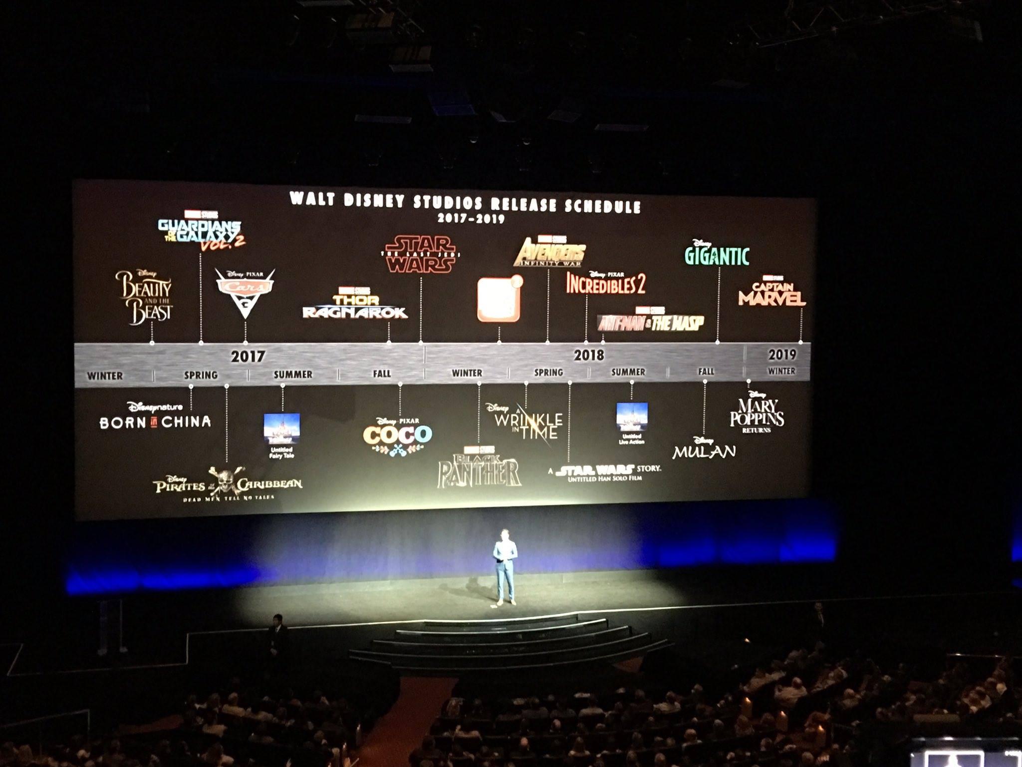 Planning Cinéma d'animation Disney dans les prochaines années ! - Page 12 290317_083315_4hgZfkAF_im0