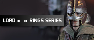 Le seigneur des anneaux Series