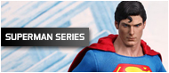 Superman Series