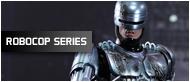 RoboCop Series