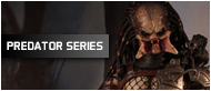 Predator Series