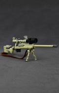TAC-338 Rifle - Chris Kyle
