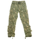 ACU trousers