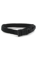 CQB equipment belt