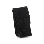 M4 magazines pouch