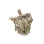 Grenade Pouch (AOR1)
