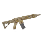 HK 416 Rassault Rifle (AOR1)