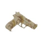 P226 Pistol (AOR1)