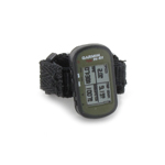 Wrist Garmin GPS