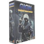 GIGN Assault Team Leader