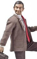 Mr Bean (Deluxe Version)