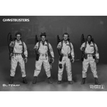 figurine Ghostbusters - Special Pack