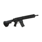 HK 416 D Assault Rifle (Black)
