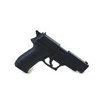 Sig Sauer P226 Pistol (Black)