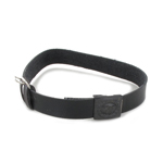 Luftwaffe equipment belt (Black)