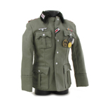 Veste Md 36 Heer Officier (Feldgrau)