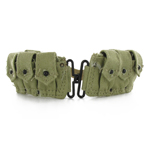 M23 cartridge belt