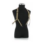 USMC Harness
