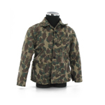 M42 Jacket (Duck Hunter)