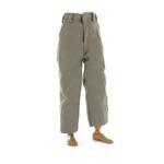 M41 USMC OD trousers