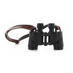 M9 Binoculars