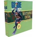 Action Sailor (Masterpiece Edition)