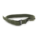 Blackhawk CQB Emergency Rescue Rigger Belt