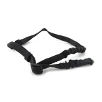M4 2500c single point weapon sling