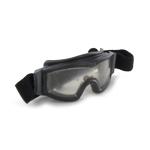 ESS profile NVG goggles