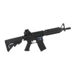 M4 CQBR MK18 mod 0 5,56mm rifle