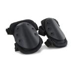 Centurion knee pad