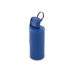 MK141 mod 0 flash bang grenade training blue