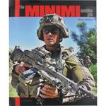 The Minimi