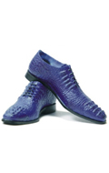 Trend Shoes (Purple)