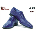 Chaussures (Violet)