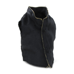 Waistcoat (Black)
