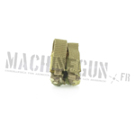 Colt 45 mag ammo pouch