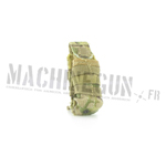 M4 ammo pouch