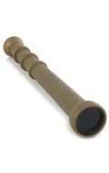 Telescope (Gold)
